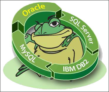 ToadReview,Toad DBA Suite for Oracle 11.6 License Key,Toad DBA Suite for Oracle 11.6 ,License Key,Toad DBA Suite for Oracle 11.6 License,Key,Toad DBA Suite,Oracle 11.6 License Key,Toad,DBA Suite for Oracle 11.6 License Key,Toad License Key,Toad DBA License Key,