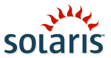 Add A User From The Command Line In Solaris,Add A User From The Command Line In Solaris 10,Add A User From The Command Line, In Solaris10 ,Add A User ,The Command Line In Solaris10,The Command Line In Solaris,solaris 10,