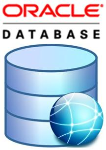 Oracle : Size Of Database,Oracle,Size Of Database,Database,data files, redo log files, control files, temporary files,Oracle data files,Oracle redo log files,Oracle control files,Oracle temporary files,Enabling And Checking the Status of Flashback On Database,Oracle Database,Oracle DBA,Enabling Flashback On Database,Checking the Status of Flashback On Database, Status of Flashback On Database, Enable Flashback On Database, Enabling Flashback On Database,Enable Flashback On Oracle Database, Enabling Flashback On Oracle Database,