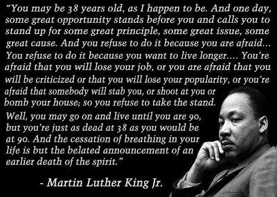 Announcement Of An Earlier Death Of the Spirit,Martin Luther King Jr.,Announcement Of,Earlier Death Of the Spirit,Earlier Death ,Spirit,Martin Luther King,Martin Luther, King Jr,Martin, Luther King Jr,