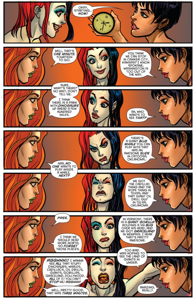 harley quinn poison ivy and catwoman play truth and dare,harley quinn ,poison ivy, catwoman ,play ,truth and dare,harley quinn and ,poison ivy ,catwoman play, truth & dare,harley, quinn ,poison ,ivy ,play truth and dare,harley quinn poison ivy comic,catwoman comic,truth and dare comic,comic,funny comic,poison ivy naked,ladies night,ladies sleepover,girls sleepover,