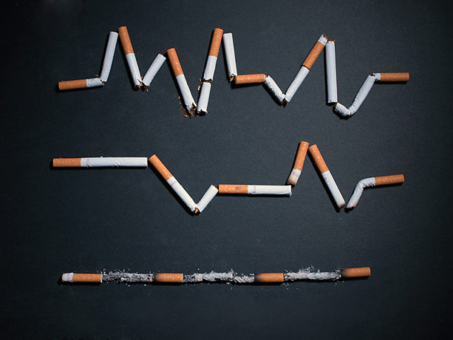 Last Cigarette,Smoking Kills,waiting for her,waiting,smoking,stop smoking,smoker,death,dying,the last cigarettee,his last cigarettee