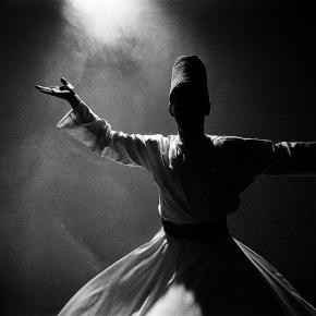 Joon Darzi Diyan Leeraan Hoo - Sultan Bahu