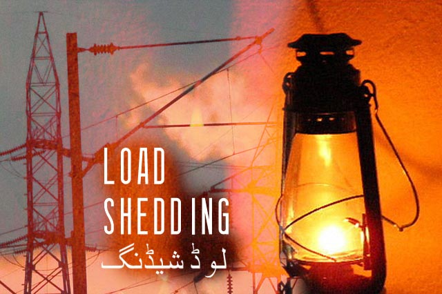 loadshedding,karachi loadshedding,Pakistan loadshedding,loadshedding in Pakistan,Loadshedding and Me,urban and rural areas of the country,urban and rural areas, of the country,Think about it,Pakistan,karachi,lahore,loadshedding protest,islamic protest,