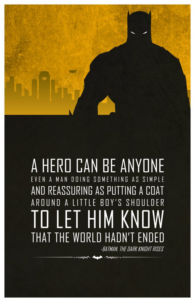 Batman Quote,Batman Art,Batman Movie quote,batman comic,dc comic,dc comics,