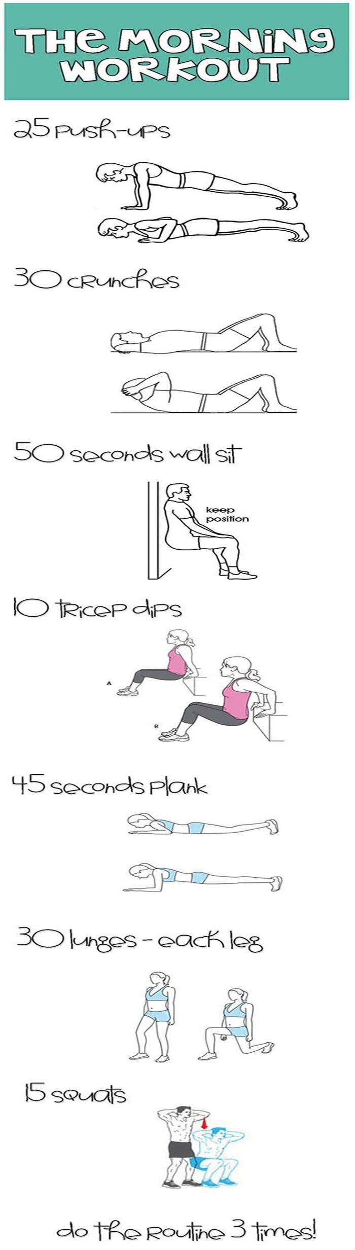 morning-work-out,morning workout,morning workout,,morning, workout,good morning workout,,good morning