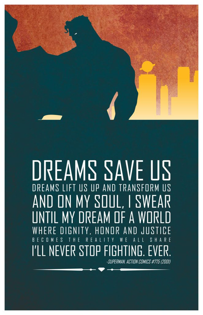 superman Quote,superman Art,superman Movie quote,superman comic,dc comic,dc comics,