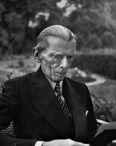 QauideAzam,Muhammad Ali Jinnah,Mohammad Ali Jinnah,Jinnah,Pakistan ,Karachi,QauideAzam Muhammad Ali Jinnah,Qauid e Azam, Muhammad Ali ,Jinnah,QauideAzam Muhammad Ali Jinnah Death Anniversary,Jinnah Death Anniversary,Qauid e Azam Death Anniversary,