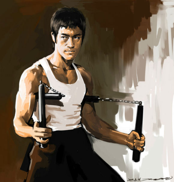 Inspiring Quotes,Inspiring Bruce Lee,,Bruce Lee,Bruce, Lee, Quotes,Bruce Lee Quotes,