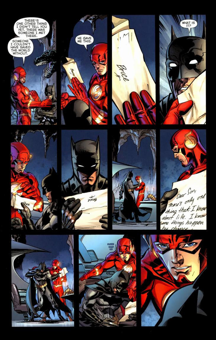 Flashpoint Batman Father and Son,Flashpoint ,Batman Father and Son,Flashpoint ,Batman ,Father and Son,Flashpoint Batman Father ,and Son
