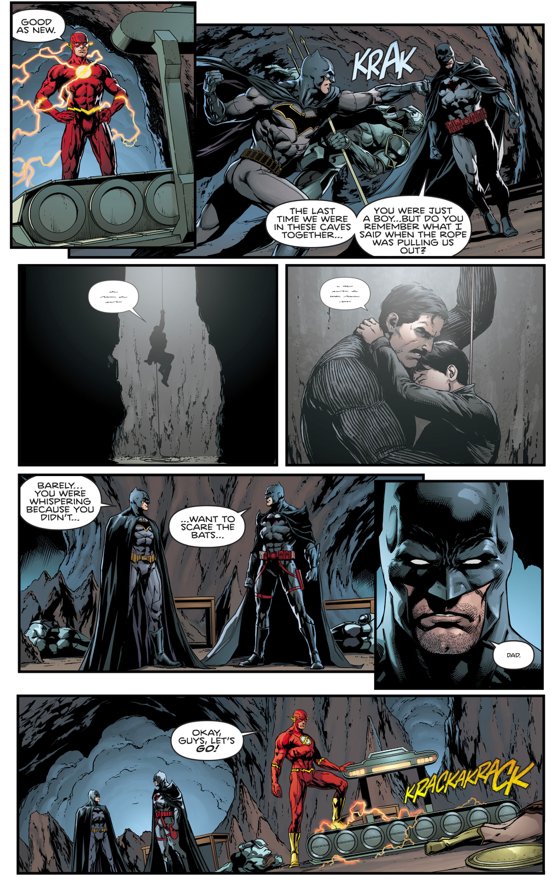 Flashpoint Batman Father and Son,Flashpoint ,Batman Father and Son,Flashpoint ,Batman ,Father and Son,Flashpoint Batman Father ,and Son,flashpoint-batmans-final-words-to-his-son-bruce-wayne,flashpoint batmans final words to his son bruce wayne,bruce wayne,Thomas wayne,son bruce wayne,final words