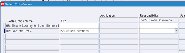APP-PAY-06153,System Error,Procedure INIT_FORMS at Step 1,Step 1,Oracle Appps Error,APP-PAY Error,APP PAY 06153,Oracle Administrator,Oracle Apps,Oracle Application,Oracle EBS,Oracle Apps DBA,Oracle DBA,the procedure INIT_FORMS