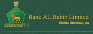 Bank Al Habib,Pakistan,Bank,Bank of Pakistan,Pakistan Bank,Al Habib,Bank Al Habib IBAN,International Banking Account Number,International Banking Account Number Bank Al Habib