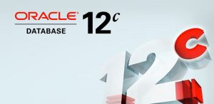 Oracle Database 12c,Oracle Database 12c download,download Oracle Database 12c,Oracle Database download,download Oracle Database,Oracle 12c download,download Oracle 12c,