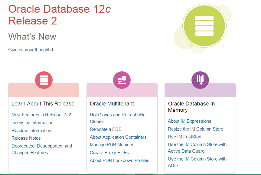 Oracle Database 12cR2 Documentation,Oracle Database 12cR2,Documentation,Oracle Database 12c,Oracle Database 12c download,download Oracle Database 12c,Oracle Database download,download Oracle Database,Oracle 12c download,download Oracle 12c,Oracle 12.2 is Now Available on E-delivery,Oracle 12.2, Now Available on E-delivery,Oracle 12.2 is Now Available,E-delivery,