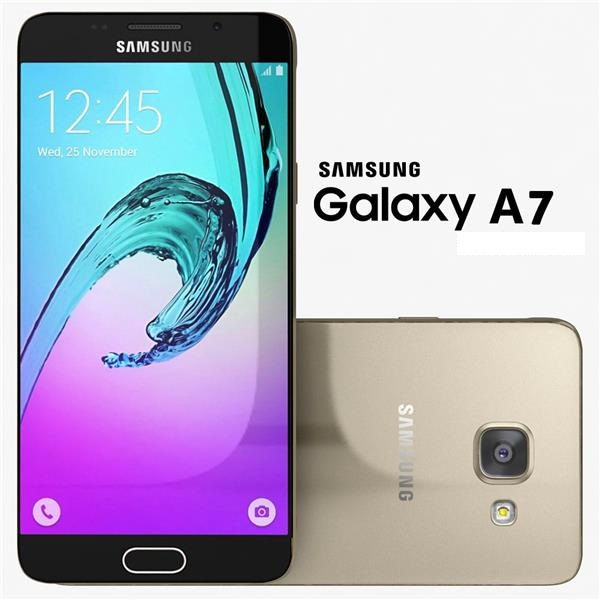 How To Reset Password On Galaxy A7 When Locked Out,How To Reset Password,Galaxy A7 When Locked Out,How To Reset Password On A7 When Locked Out,Reset Password On Galaxy A7 When Locked Out,Reset Password On Galaxy A7,How To Reset Password with Samsung Find My Mobile,Reset Password with Samsung Find My Mobile,Reset Password with Samsung Find My Mobile,Password Reset with Android Device Manager,Galaxy A7 with Samsung,Samsung Galaxy A7,