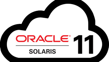 Out Of Memory Not Enough Space Solaris 11,Out Of Memory , Not Enough Space Solaris 11,Solaris 11,Solaris 10,Oracle 12c on Solaris 11.3,Oracle 12c,Solaris 11.3,