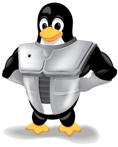 Oracle on linux,Oracle,linux,Oracle DBA,Apps DBA,sun linux 10,sun linux,Oracle Database dba,Oracle database,Oracle Application, Linux, linux, solaris administrator, sun linux,SGA/PGA sizes,solaris SGA/PGA ,linux SGA/PGA sizes, prtconf,ORA-27102,ORA-27101: shared memory realm does not exist,ORA-27101,shared memory realm does not exist,SVR4 Error: 2: No such file or directory,Oracle Linux,Linux Oracle