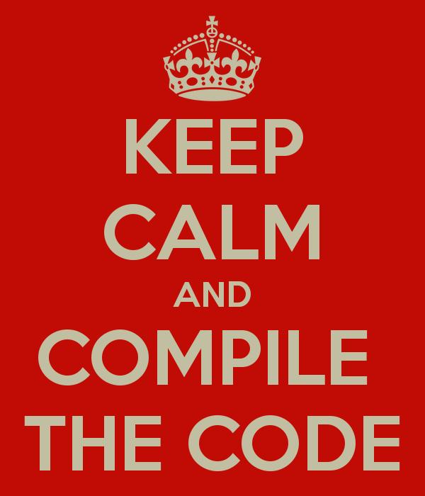oracle application,apps dba,oracle dba,application,oracle r12,oracle support,Application DBA in Oracle Application, ebs dba,in Oracle Application, Oracle Application DBA, Oracle DBA, Oracle Application,Compile form,Compile forms,Compile form fmb in oracle application,Compile form fmb, in oracle application,Compile form fmb in oracle application r12,