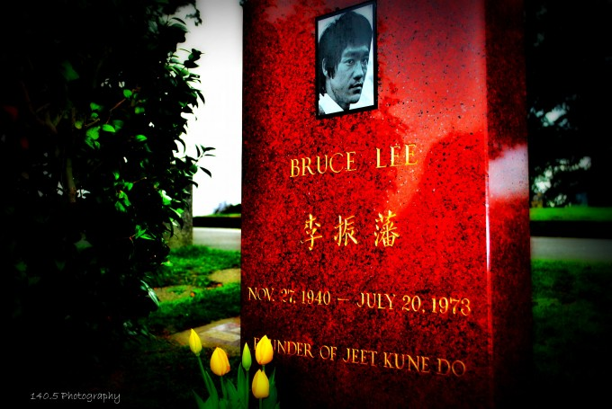 Inspiring Quotes,Inspiring Bruce Lee,,Bruce Lee,Bruce, Lee, Quotes,Bruce Lee Quotes,lee,bruce lee,Bruce Lee Grave