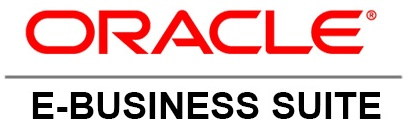 Oracle Applicaition,Oracle Database,Oracle DBA,Oracle Applicaition DBA,Oracle Database DBA,Applicaition DBA,Database DBA,Oracle EBS Applicaition DBA,Oracle EBS Database DBA,Oracle,Oracle Applicaition,Oracle Database,Workflow : Workflow Component wfcmp,Oracle Applicaition Workflow,Oracle Database Workflow,oracle ebs logo,oracle ebs logo,oracle e business suite logo,