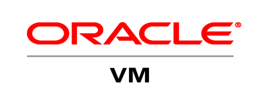 Add Memmory in Oracle VM for SPARC Add Memmory in Oracle VM for SPARC,Add Ram in Oracle VM for SPARC Add Ram in Oracle VM for SPARC,Add resources in Oracle VM for SPARC Add resources in Oracle VM for SPARC,Oracle Solaris VM for SPARC Oracle Solaris VM for SPARC,Oracle VM for SPARC Oracle VM for SPARC,OVM SPARC OVM SPARC,Solaris VM for SPARC Solaris VM for SPARC,Solaris VM SPARC Solaris VM SPARC,Oracle VM,OVM