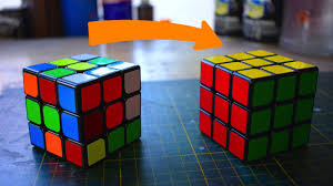 How To Solve Rubik Cube,How To Solve,Rubik Cube,How To Solve Rubik-Cube,how to do it,how to do rubik cube