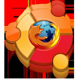 firefox_ubuntu_icon,linux administration,ubuntu administration,firefox ubuntu icon,firefox icon,ubuntu icon,firefox update,firefox update on ubuntu
