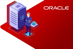 Oracle Database,DBA immam,DBA imam,oracle issues,oracle database,oracle clone issues,oracle clone,oracle autoconfig,oracle autoconfig issues