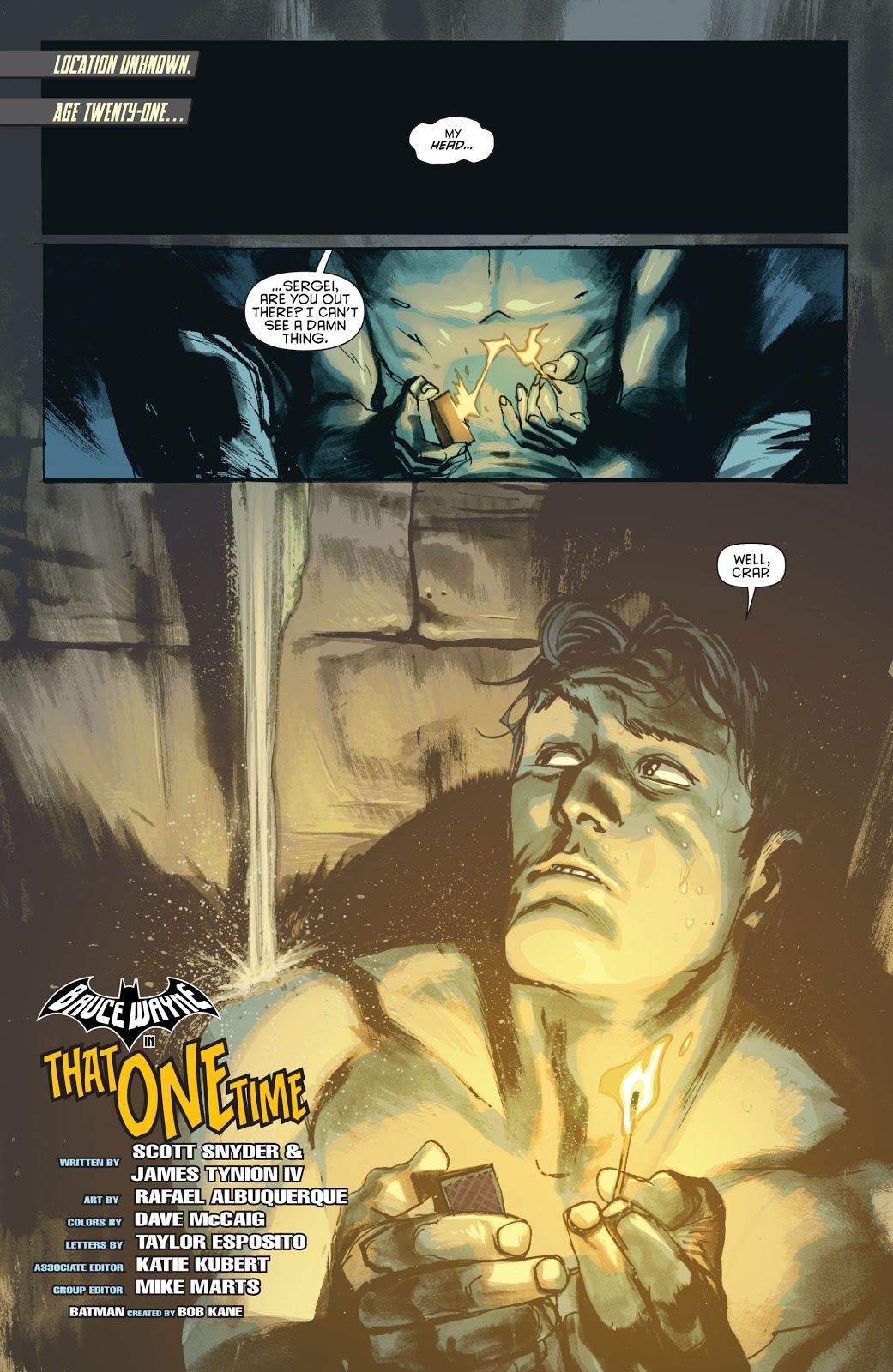 bruce-wayne-learns-how-to-think-outside-the-box-new-52,bruce wayne learns, how to think outside the box new 52,how to think outside the box,new 52,bruce wayne,batman learns,batman learns how to think outside the box