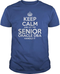 Oracle dba,immam dba,dba immam,oracle application,oracle clone