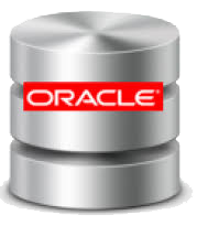 oracle_immam_dba