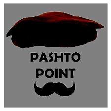 Pashto Proverb ,Pashto Point , Pashto