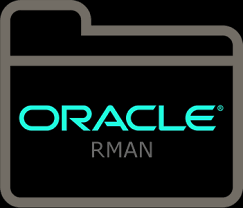 ORA-19588: archived log RECID 1003 STAMP 2001986 is no longer valid,oracle error,imam dba,dba imam,immam dba,dba immam,rman error