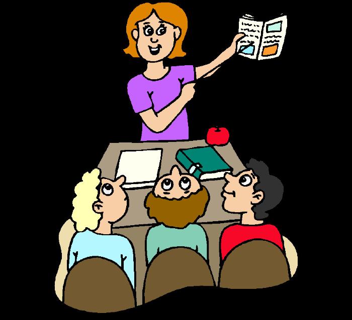 teacher student,teacher,student,teacher student cliparts