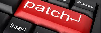 Patches Applied in Oracle Database,Check Patches in Oracle Database,Check Patches Database,Patches Database,