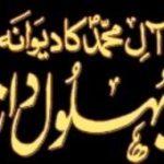 Behlol Dana,judge and scholar,judge,scholar,Wahab bin Amr, Imam Jafar Sadiq,Imam Musa Kadhim,islam,muslims,muslim,sufi,book,video