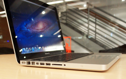 293787-apple-macbook-pro-13-inch-mid-2012-ports « POiSON WORLD