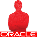Problem sys@standby> startup mount; ORACLE instance started. Total System Global Area 835104768 bytes Fixed Size 2217952 bytes Variable Size 490735648 bytes Database Buffers 335544320 bytes Redo Buffers 6606848 bytes Database mounted. sys@standby> alter database recover managed standby database using current logfile disconnect; alter database recover managed standby database using current logfile disconnect * ERROR at line 1: ORA-01153: an incompatible media recovery is active Cause This indicates a currently running media recovery process. Action sys@standby> alter database recover managed standby database cancel; sys@standby> alter database recover managed standby database using current logfile disconnect; Note When shutting down physical standby database, firstly turn off media recovery process. Otherwise the next time when starting up redo apply again, you will encounter error ORA-01153.