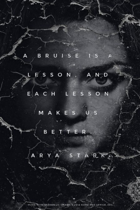 Inspiring Game of Thrones Quotes,Game of Thrones Quotes,Game of Thrones, Quotes,GOT Quotes,Arya Stark,Arya, Stark,Arya Stark Quotes,Arya Stark Quote,Arya Stark