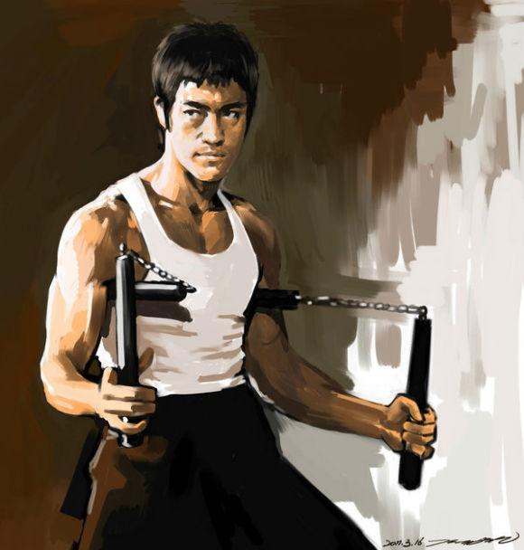 Inspiring Quotes,Inspiring Bruce Lee,,Bruce Lee,Bruce, Lee, Quotes,Bruce Lee Quotes,