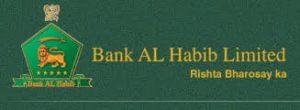 Bank Al Habib,Pakistan,Bank,Bank of Pakistan,Pakistan Bank,Al Habib,Bank Al Habib IBAN,International Banking Account Number,International Banking Account Number Bank Al Habib