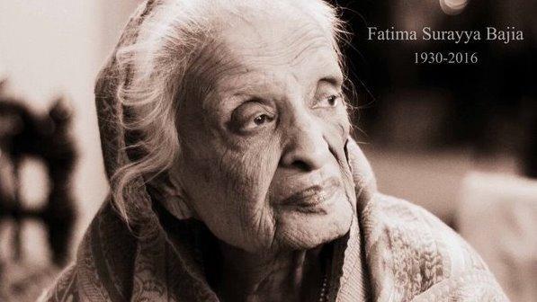 TV writer, Novelist,Fatima Surayya Bajia,Shama, Afshan, Aroosa,Baber,Anwar Maqsood, Poet Zehra Nigah,Zubaida Tariq ,Fatima Suriyas