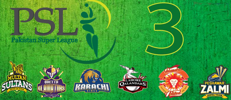 PSL 3 Schedule 2018 Time Table,PSL 3 Schedule 2018,Time Table,PSL 3 Schedule,PSL 3,Schedule,Pakistan Super League,Pakistan,Pakistan Super League Teams,Islamabad United, Karachi Kings,Lahore Qalandars,Multan Sultans,Peshawar Zalmi,Quetta Gladiators,Islamabad, Karachi,Lahore,Multan,Peshawar,Quetta