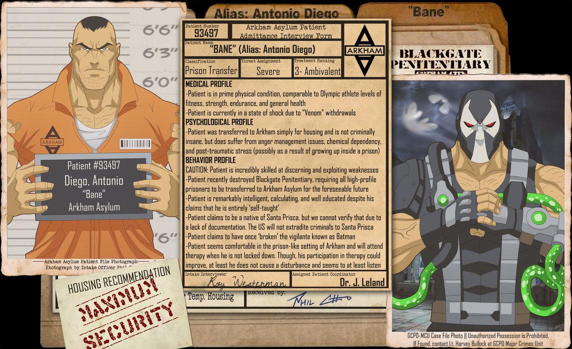 FLASH,superman,justice league,justice league animated,justice league comic,flash comic,superman comic,batman comic,Bane,Joker,Hush,Scarecrow,Two-Face,Ventriloquist (Wesker)Harley Quinn,Jeremiah Arkham, The Second Black Mask,scar crow,