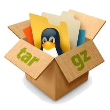Tar, .file too large to archive, Use E function modifier,E function modifier,solaris 10,unix,linux,sun solaris 10,solaris administrator,Using TAR for big files