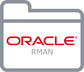 Oracle Database : How to Backup Oracle Database using RMAN with Examples,Oracle Database,How to Backup Oracle Database, using RMAN with Examples,How to Backup Oracle,Oracle,Database,Oracle Database DBA,Oracle DBA,Database DBA,Oracle Database using RMAN,RMAN Oracle Database ,Oracle Database RMAN,Backup Oracle Database,Backup,Oracle Backup