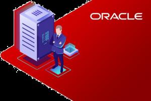 Oracle Database,DBA immam,DBA imam,oracle issues,oracle database,oracle clone issues,oracle clone,oracle autoconfig,oracle autoconfig issues