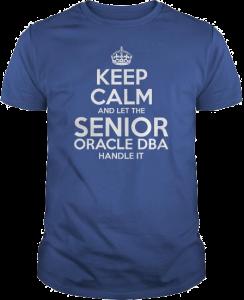 Oracle dba,immam dba,dba immam,oracle application,oracle clone