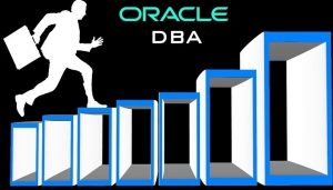 immam_dba,dba immam,imam dba,dba imam,oracle clone issue,oracle database,oracle application,oracle clone issue,ora oracle